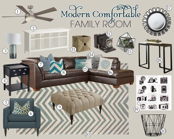 Terrific Mood Board Gallery Living Room Ideas Home Living Room Bralicious Painted Fabric Chair Ideas Braliciousco