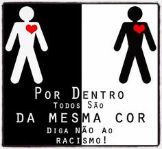 Luizas Blog Dia Da Consciência Negra Pinteres