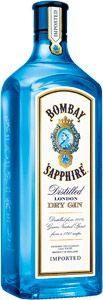 Gin Bombay Sapphire