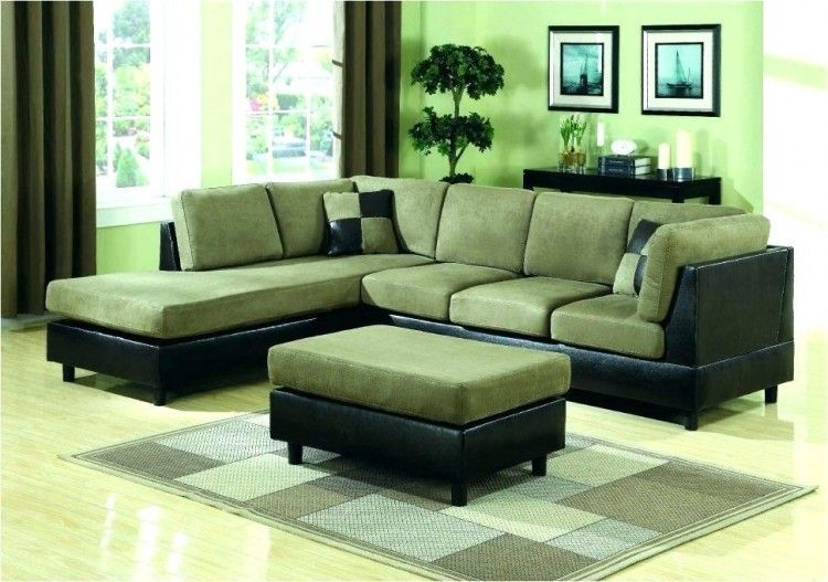 green couch decorating ideas  green rooms living room