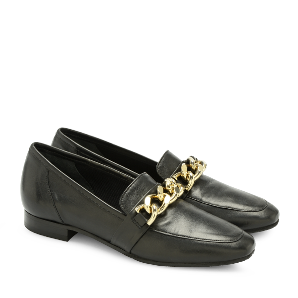 Pin By Szpilki Przy Kasie On Biale Buty Evergreen Na Wiosne I Lato Sneakers Tretorn Sneaker Shoes