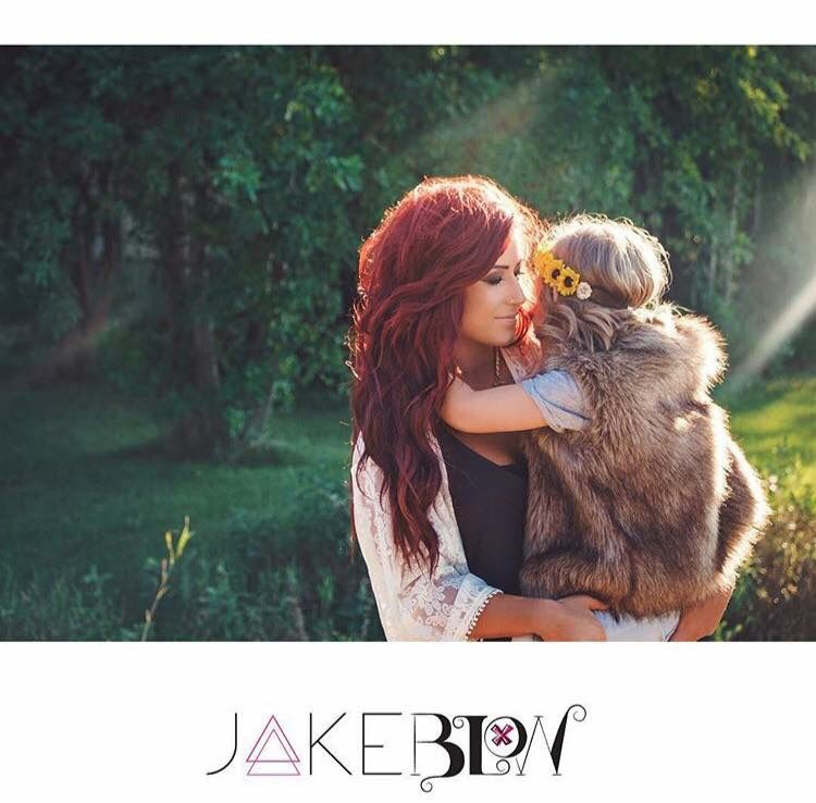 Pin by karli cromwell on chelsea houska love her style pinterest red hair chelsea houska pmusecretfo Image collections