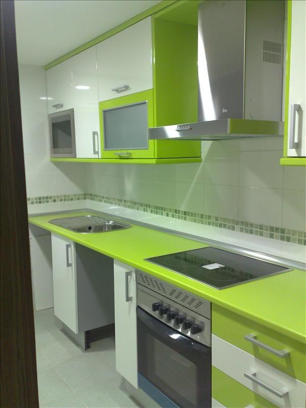 Muebles de cocina buscar con google muebles de cocina pinterest muebles de cocina - Buscar muebles de cocina ...