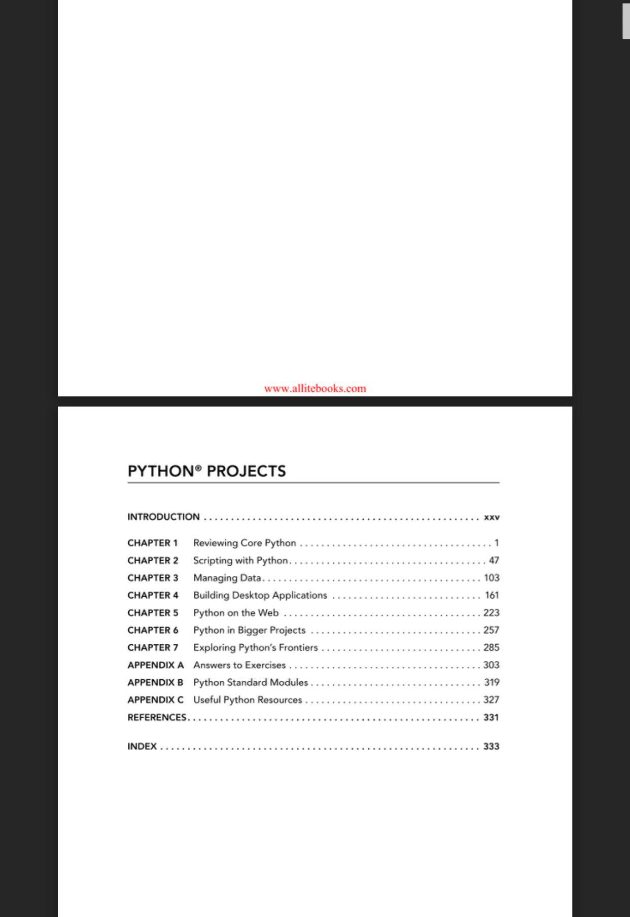 Pin by Karen Beltran on Code in 2019 Coding, Python
