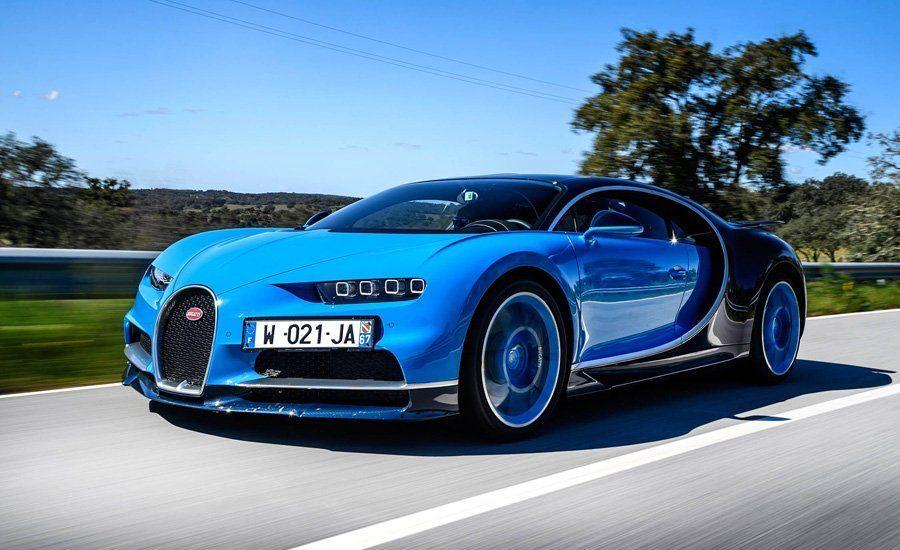 Top 10 Most Expensive Cars In The World 2019 With Interior Cockpit Photos Bugattichiron Bugatti Veyron Bugatti Bugatti Chiron
