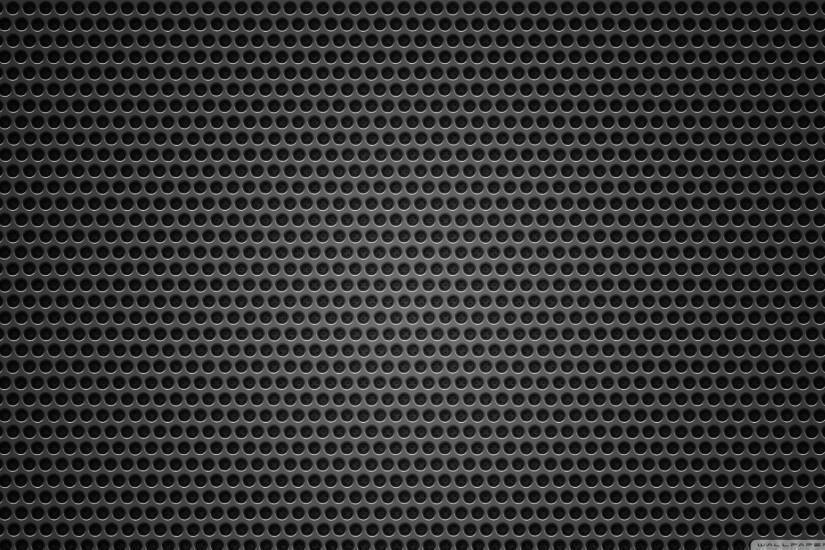 2048x1152 Wallpaper ① Download Free Beautiful Hd