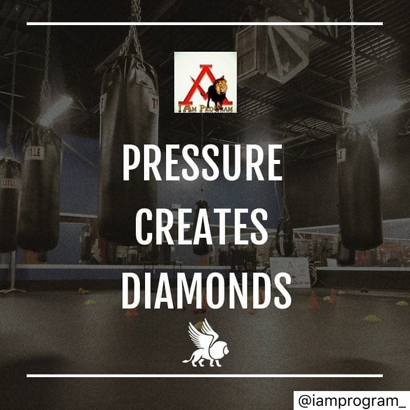 Repost:: @iamprogram_  @marvin.papigallo 🕊🕊 Let The Life That You Want Apply The Pressure That You N...