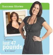 Si medical weight loss center marion il