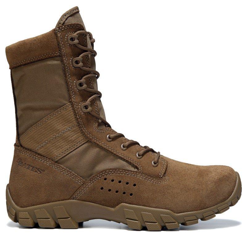 Men S Cobra 8 Jungle Medium X Wide Military Boot Boots Fashion Boots Womens Slippers