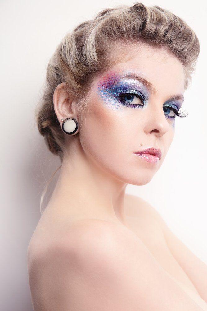 Pin von Body artnet auf Piercing   Piercing, Dehnen, Bilder