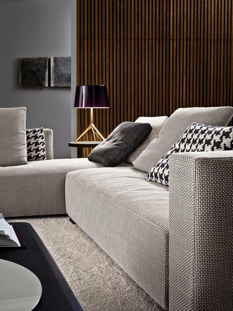 detalhe de texturas e estampas para almofadas e sofá