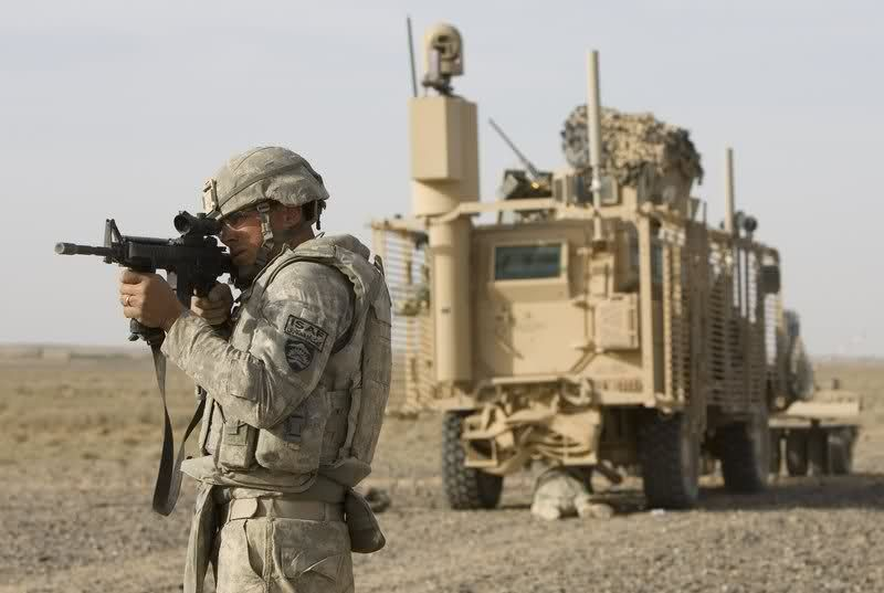 Army Combat Engineer Wallpaper A soldier with the army | ARMY ...