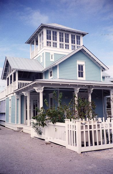 What house color with a grey roof - Home Decorating & Design Forum ...