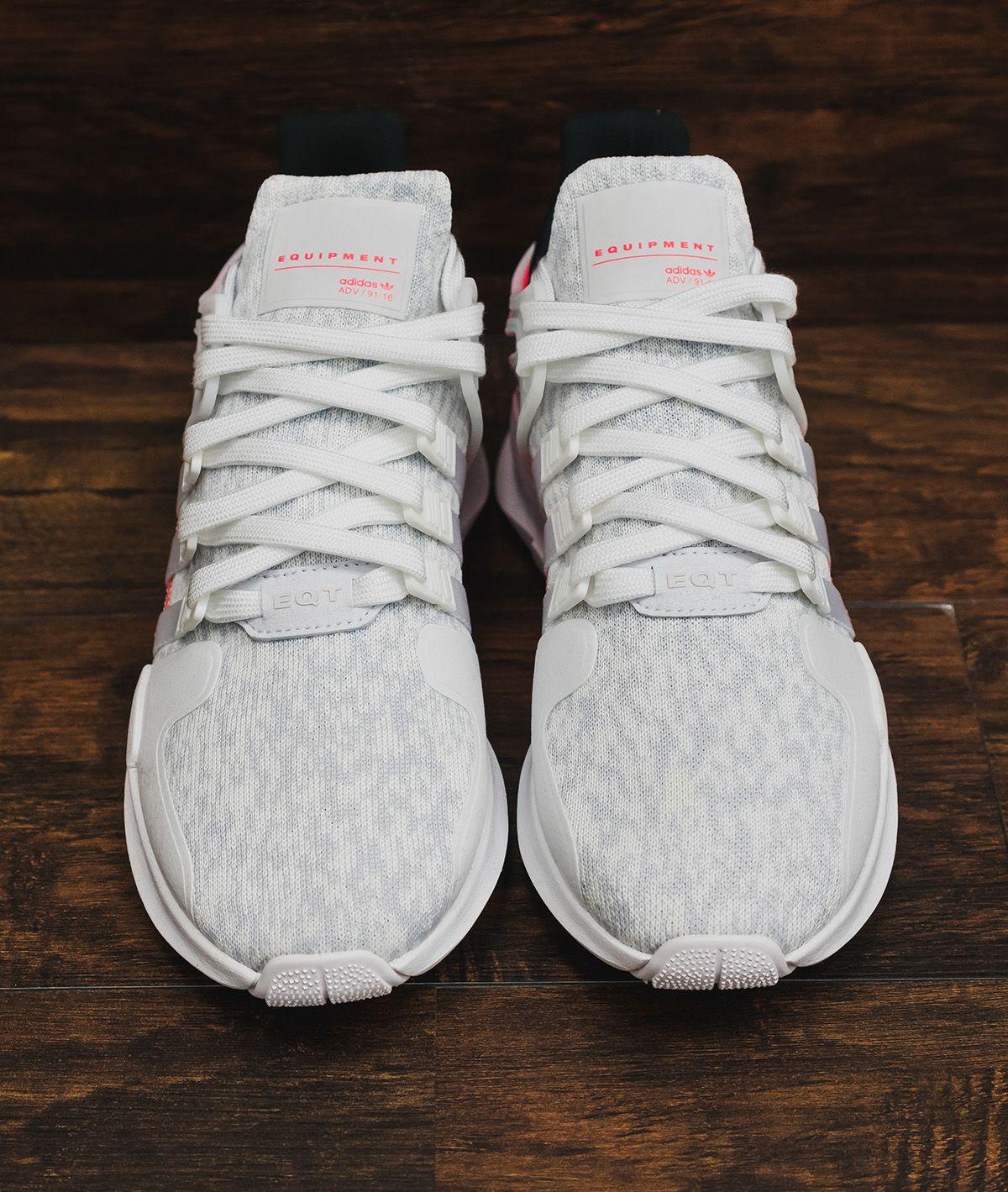 classic d539f d3209 bling glitter adidas eqt - newblingedshoes.com b022b56a59e2