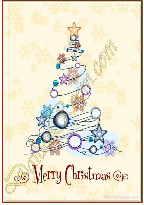 merry christmas wishes xmas wishes quotes