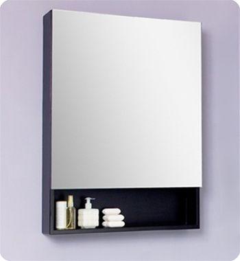 Espresso Bathroom Medicine Cabinet on bathroom linen tower espresso, bathroom shelf espresso, bathroom floor cabinets espresso, bathroom linen closet espresso, bathroom furniture espresso,