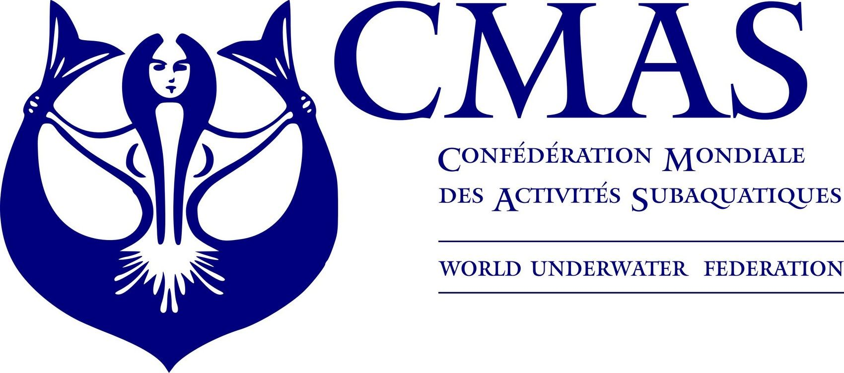 Confédération Mondiale des Activités Subaquatiques (CMAS