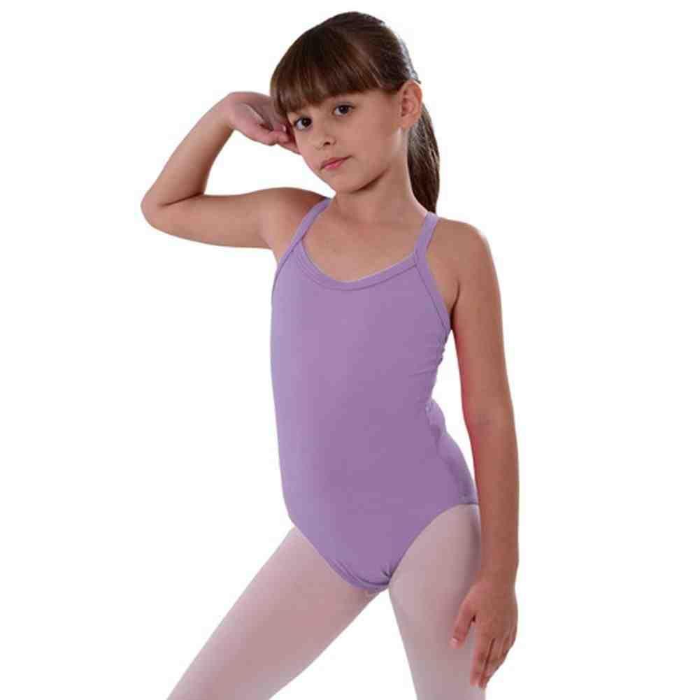 5d8ec7ff6 Little Girl Gymnastics Leotards