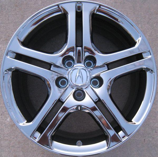 Acura Rl Acura Tl Acura Tsx Alloy Car Wheels 71735bpvd Car Wheels Car Wheels Wheel Black Honda