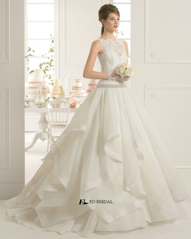 free+ball+gown+dress+patterns | ... Ball Gown Lace Appliqued Beaded ...