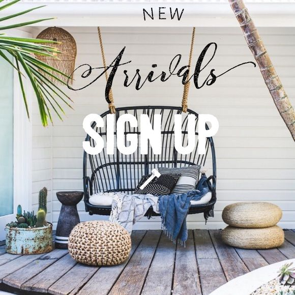 "NEW ARRIVALS 9/12💋 🌺 Be the first to know when I add new items! Please TAG YOURSELF OR COMMENT to let me know you would like to be tagged in new arrivals! It's hard to keep track of the ""likes"" sometimes😁 You can be taken off the list at any time 💕 Thanks in advance for the support! PLEASE READ MY CLOSET FAQ's LISTING FOR UPDATED DEETS💋 Zara Dresses"