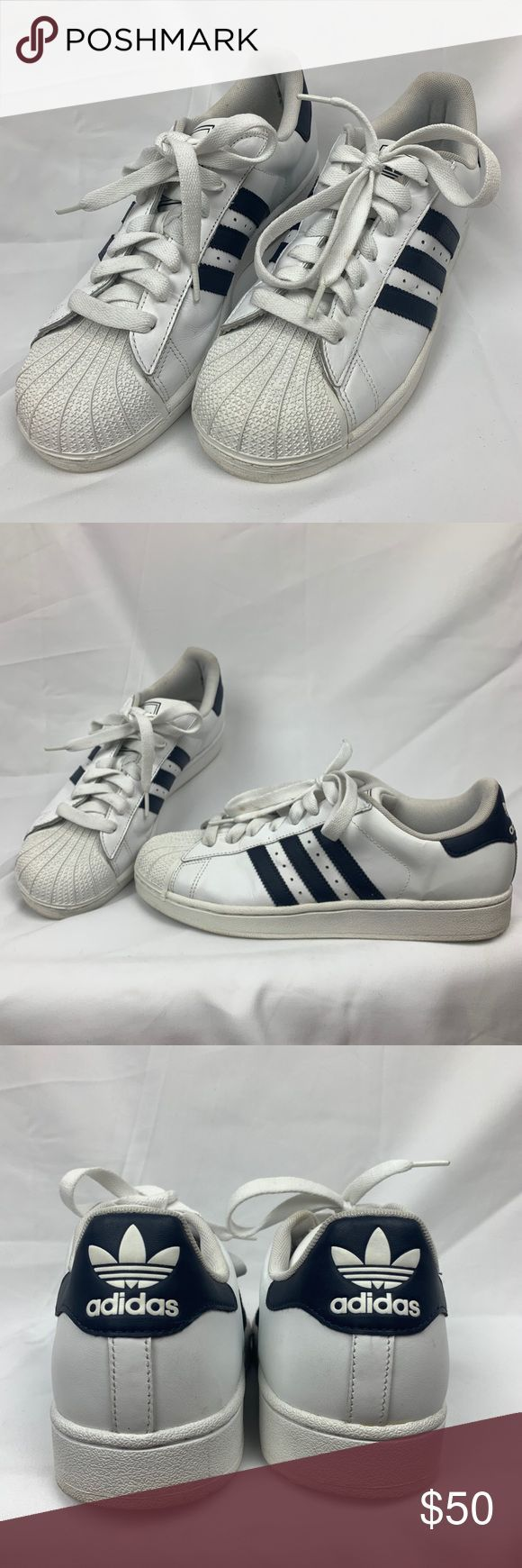 Adidas Low Top Sneakers Shoes Old School Adidas G17070 Size