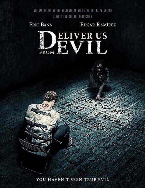 Alexandre Aja Movies List