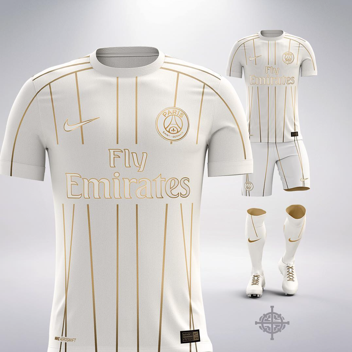 uk availability 06202 ab04a Settpace-PSG | Uniformes Futbol | Soccer shirts, Football ...