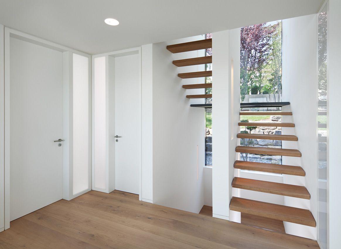 Home treppen design-ideen bildergebnis für treppe im boden  fenster  pinterest  searching