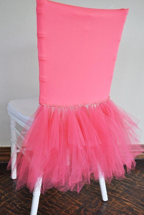 Cool Ballerina Spandex Chiavari Chair Covers Coral 62206 1Pc Spiritservingveterans Wood Chair Design Ideas Spiritservingveteransorg