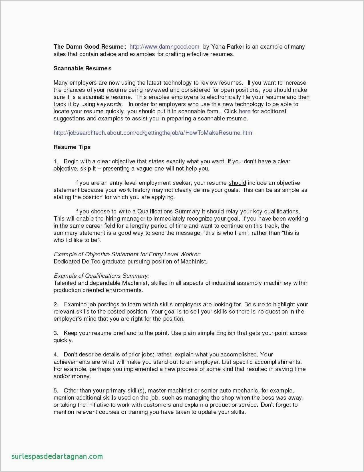 you can see this new advocacy letter format examples at nursing skills to include on resume trainee accountant cv sample pdf law school