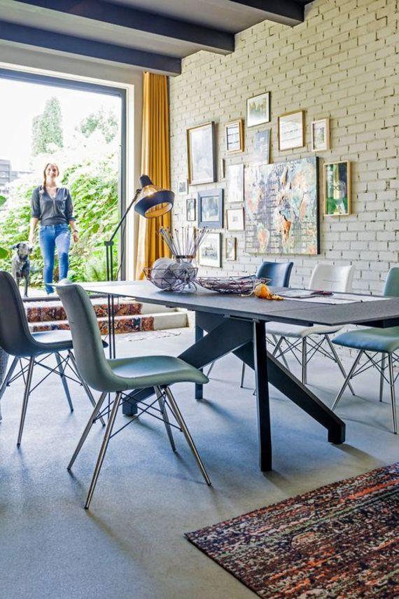 5 Tipps Wohnzimmer kreativ einrichten Wohnzimmer