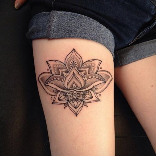 Pin Em Tattos