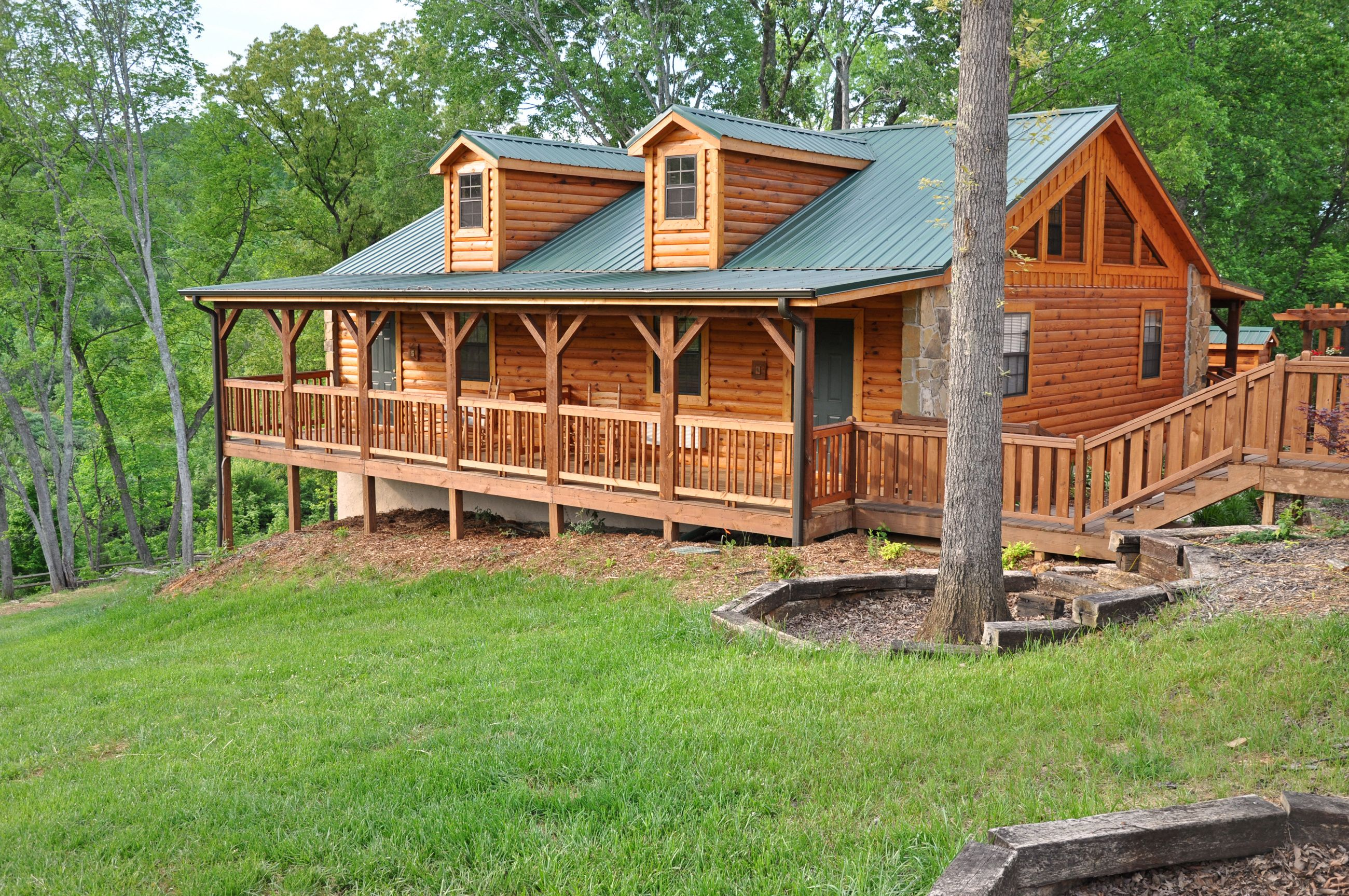 satterwhite log marvellous texas east beautiful cool stockton of cabins lake design home