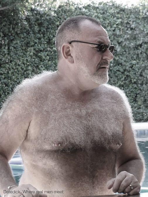 Gay mens nudist camps in florida