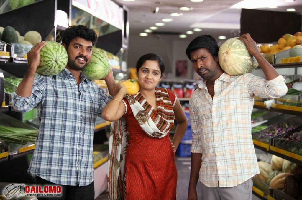 Pulivaal tamil movie stills pulivaal pinterest pulivaal tamil movie stills altavistaventures Image collections