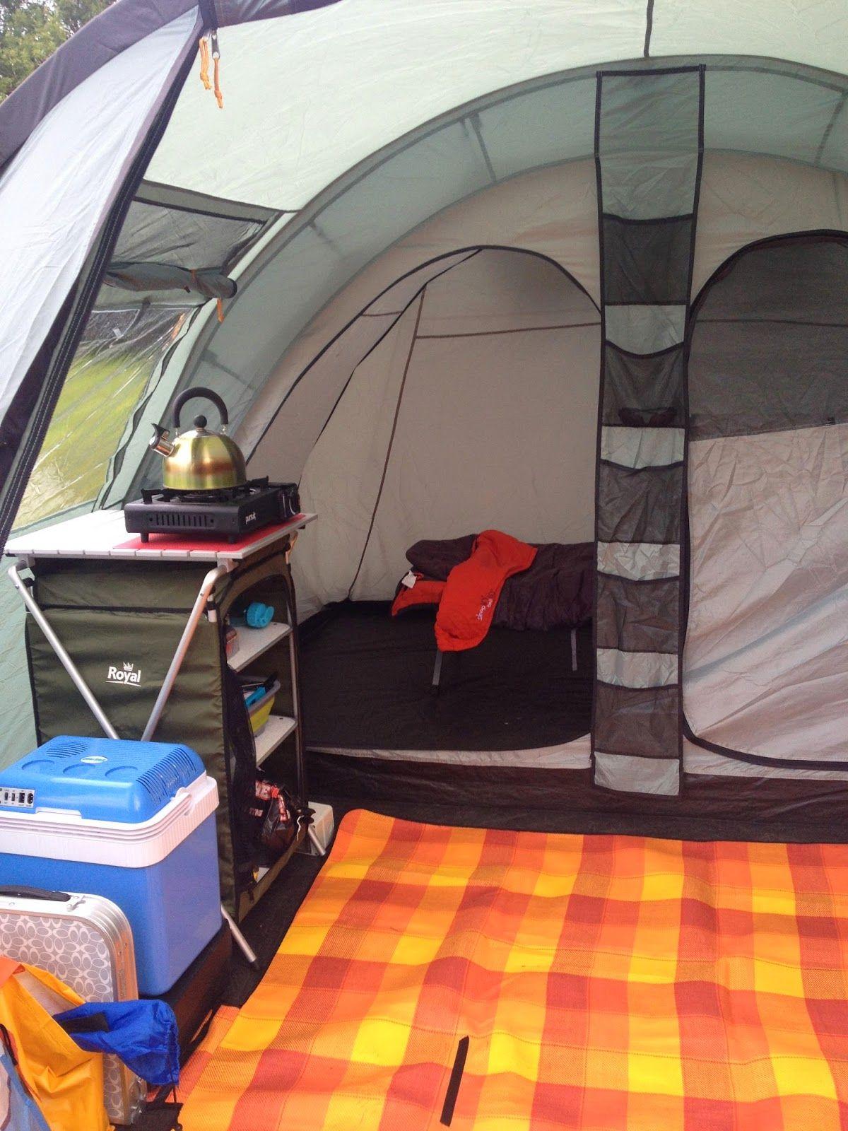 Campervic Camping decor, Camping glamping, Camping furniture