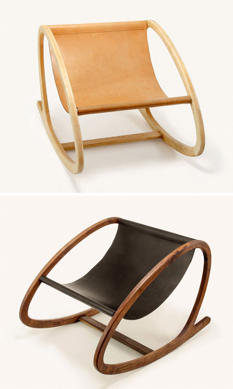 Design Studio Objects Ideas Have Crafted A Modern Wood And