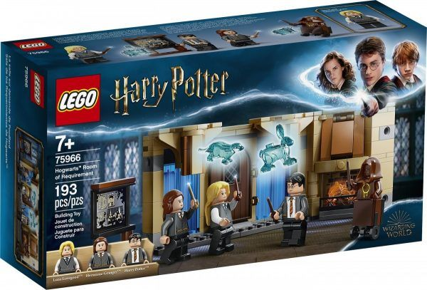 Pin On Harry Potter And Fantastic Beasts