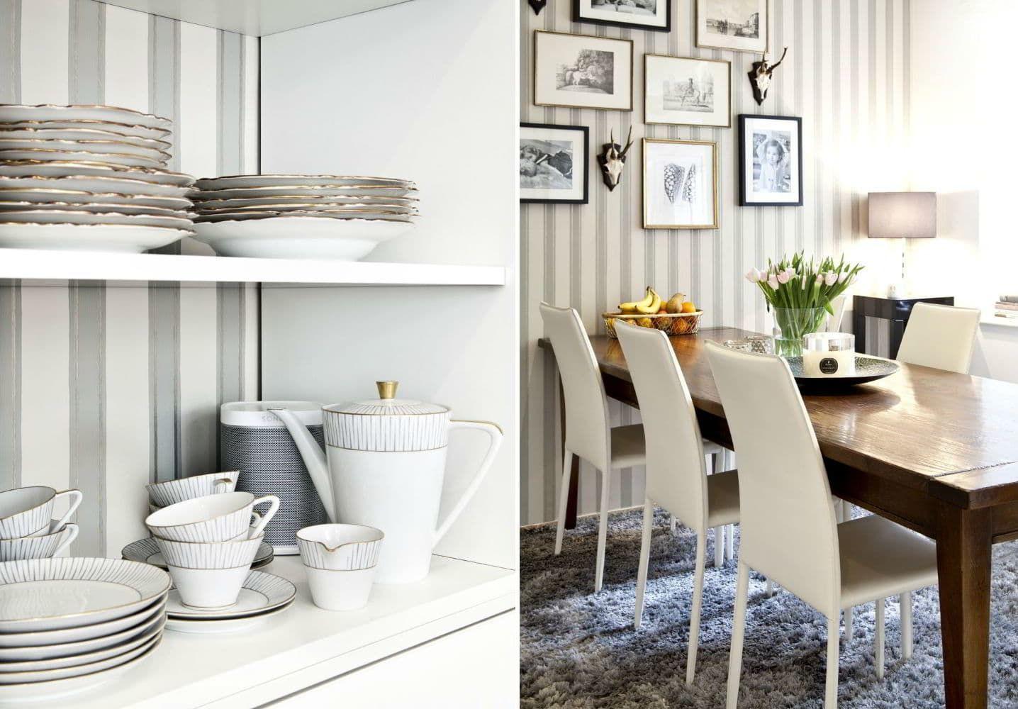 Arredamento Parigino ~ Dalani stile parigino new york casa living parigi