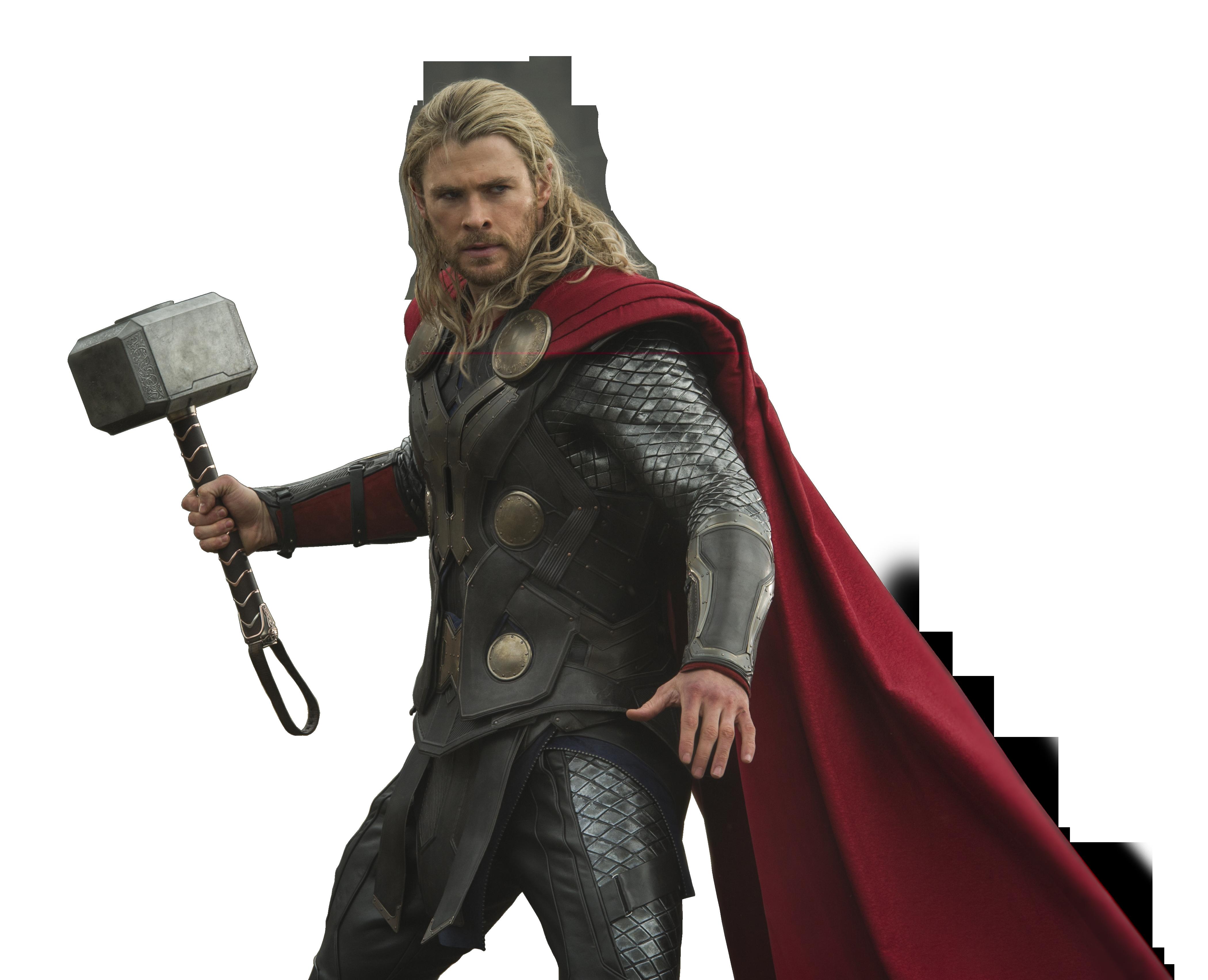 Found On Bing From Www Freepngimg Com Thor Marvel Marvel Superheroes