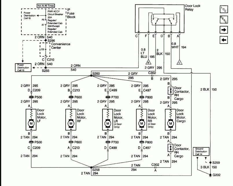 16 2004 Chevy Truck Brake Line Diagram Truck Diagram Wiringg Net 1998 Chevy Silverado Chevy Silverado 98 Chevy Silverado