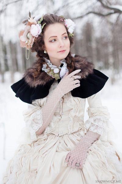 c82c14447d41 Model and costume: Елизавета Ручкина(Elizaveta Ruchkina) Photography by  Екатерина Корсакова(Ekaterina Korsakova) Makeup by Эля Саярова (Elya  Sayarova)