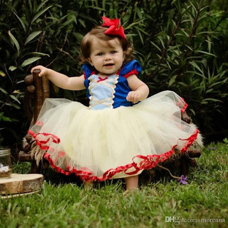 halloween costumes for 1 year old girl Google Search