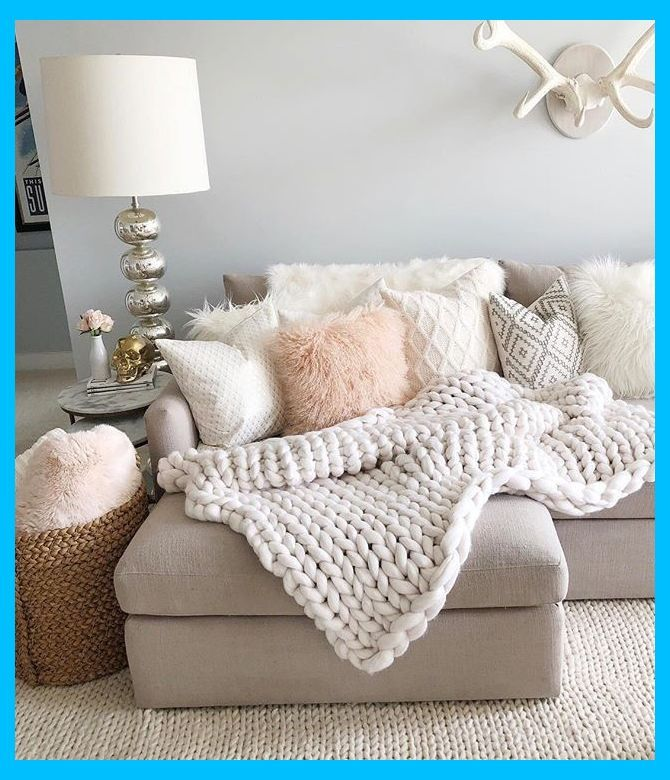 Best Make A Girly Glam Meets Rustic Chic Living Room Layout A 400 x 300