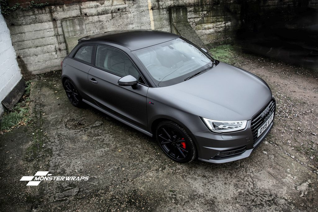Related Image Audi A1 Audi Modified Cars