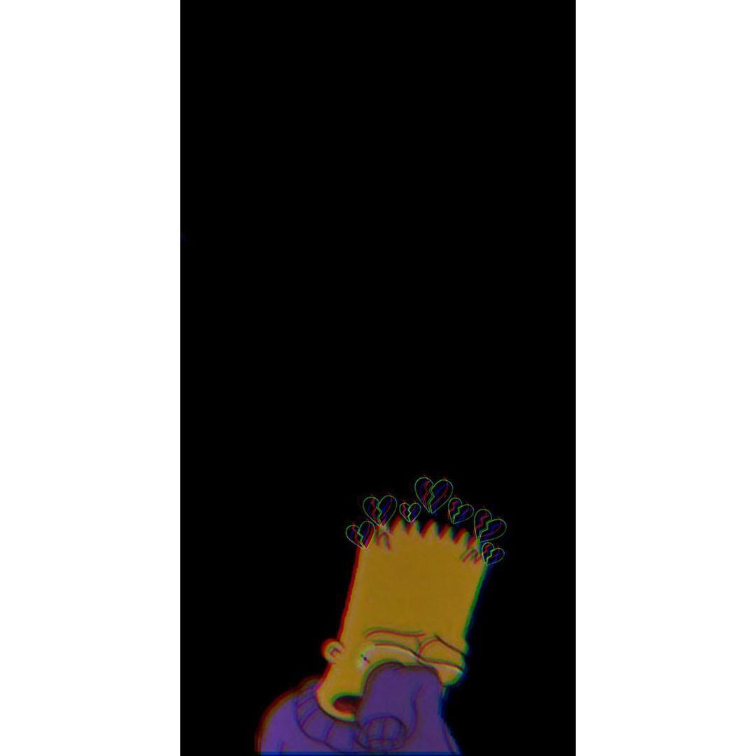 ´𝚜 𝚙𝚘𝚜𝚝  #tumblr #lovequotes #couplegoals #art #loveyou #lgbt #girl #videogames #photography #gucci #scritte #anime #landscape #games #photo #friends #viaggi #travelphotography #relationshipgoals #brands #loveislove #serietv #sfondi #sfonditumblr #quotes #goodvibes #social #instagram #boy #whatsapp📲