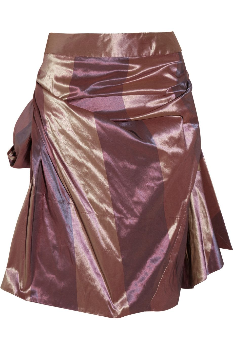 e4034a29df I so want this Vivienne Westwood skirt O.o. Vivienne Westwood Red Label ...