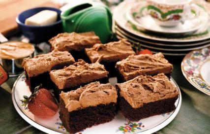 Grandma S Kitchen Treasured Family Recipes Chocolate Peanut Butter Cake Vegetarian Chocolate Cake Chocolate Peanut Butter