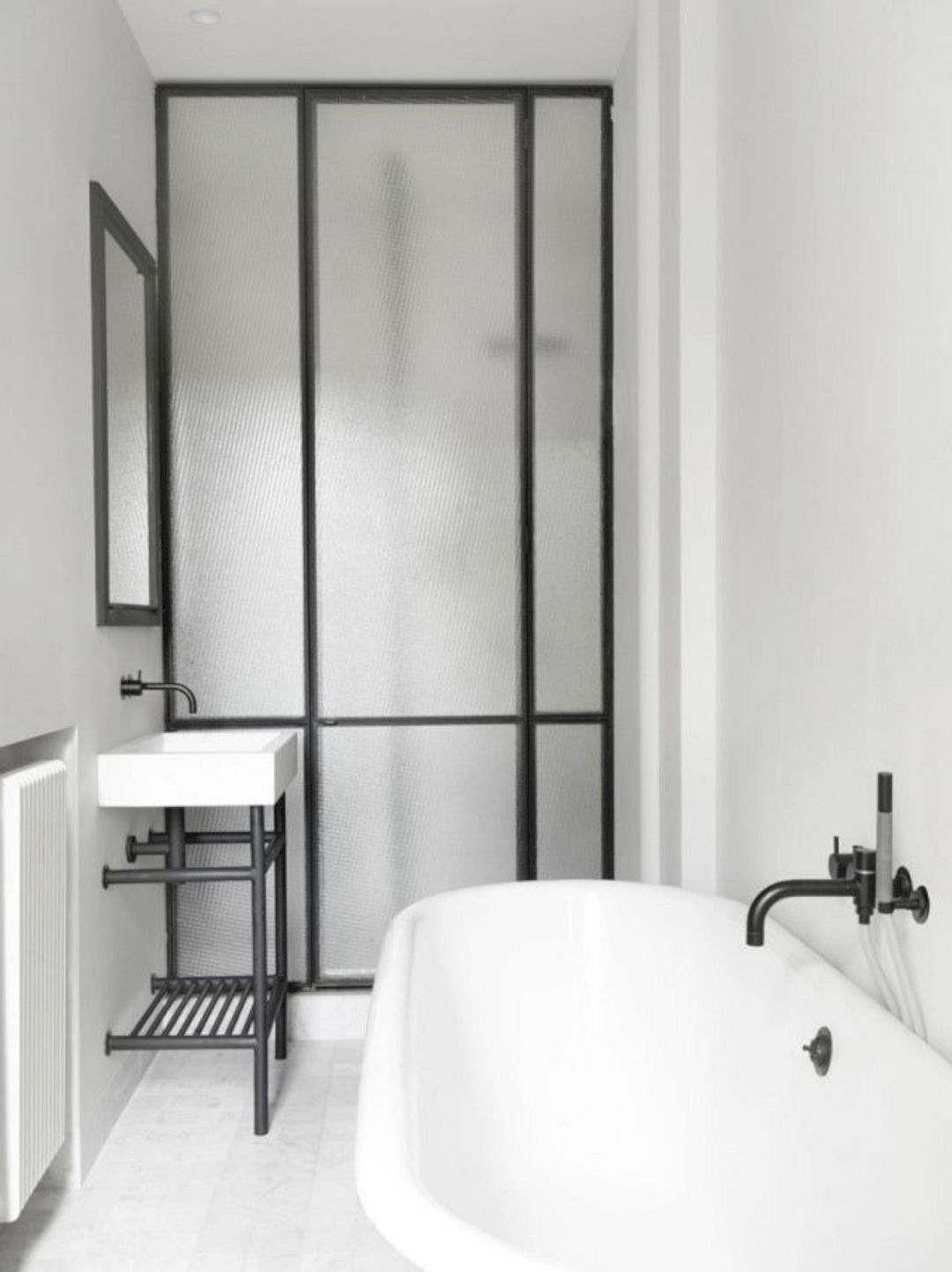 Best Small Bathroom Remodel: 111 Design Ideas | Small bathroom, Bath on updated wallpaper designs, updated small kitchens, updated master bedroom designs, updated shower designs, updated laundry room designs, updated office designs,